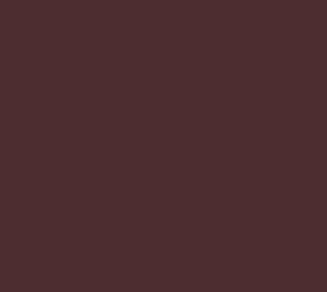 Servei a domicili