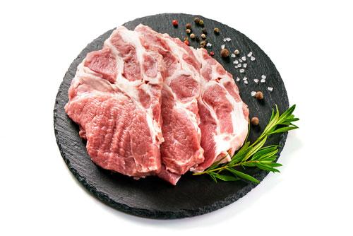 Artesans de la carn