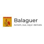 balaguer.png
